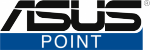 ASUS_point
