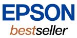 Epson_bestseller1