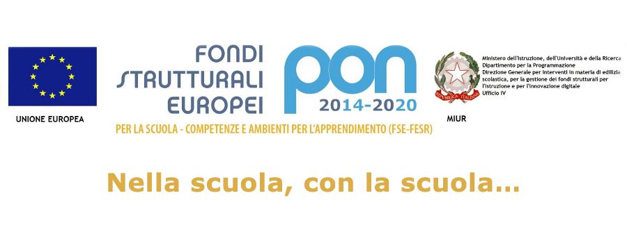 pon_2014-2020_sm