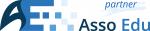logo-assoedu-partner-orizzontale-grigio