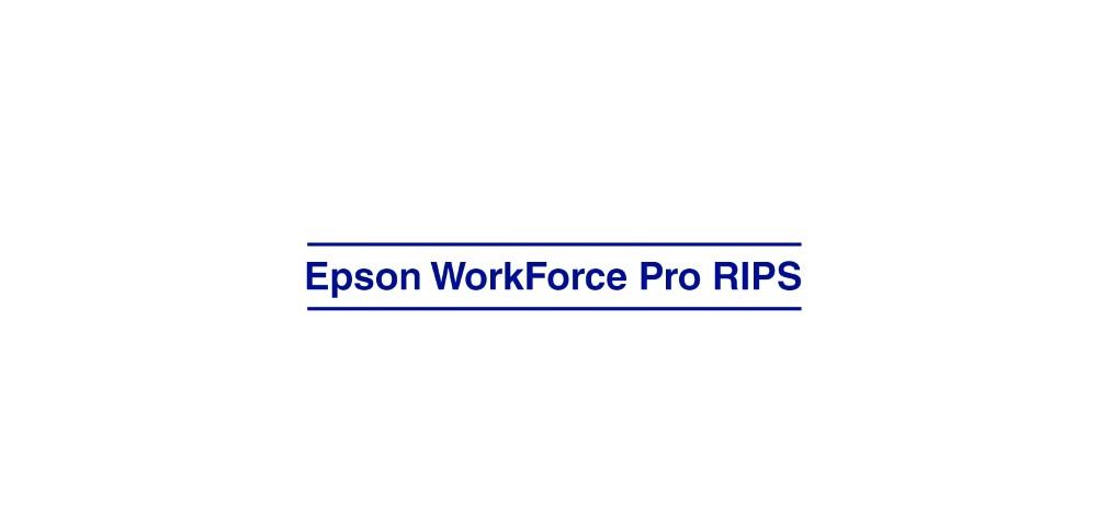 EWFProRIPS_testata