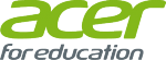 acer_education_logo_rgb