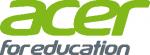 acer_education_logo_rgb