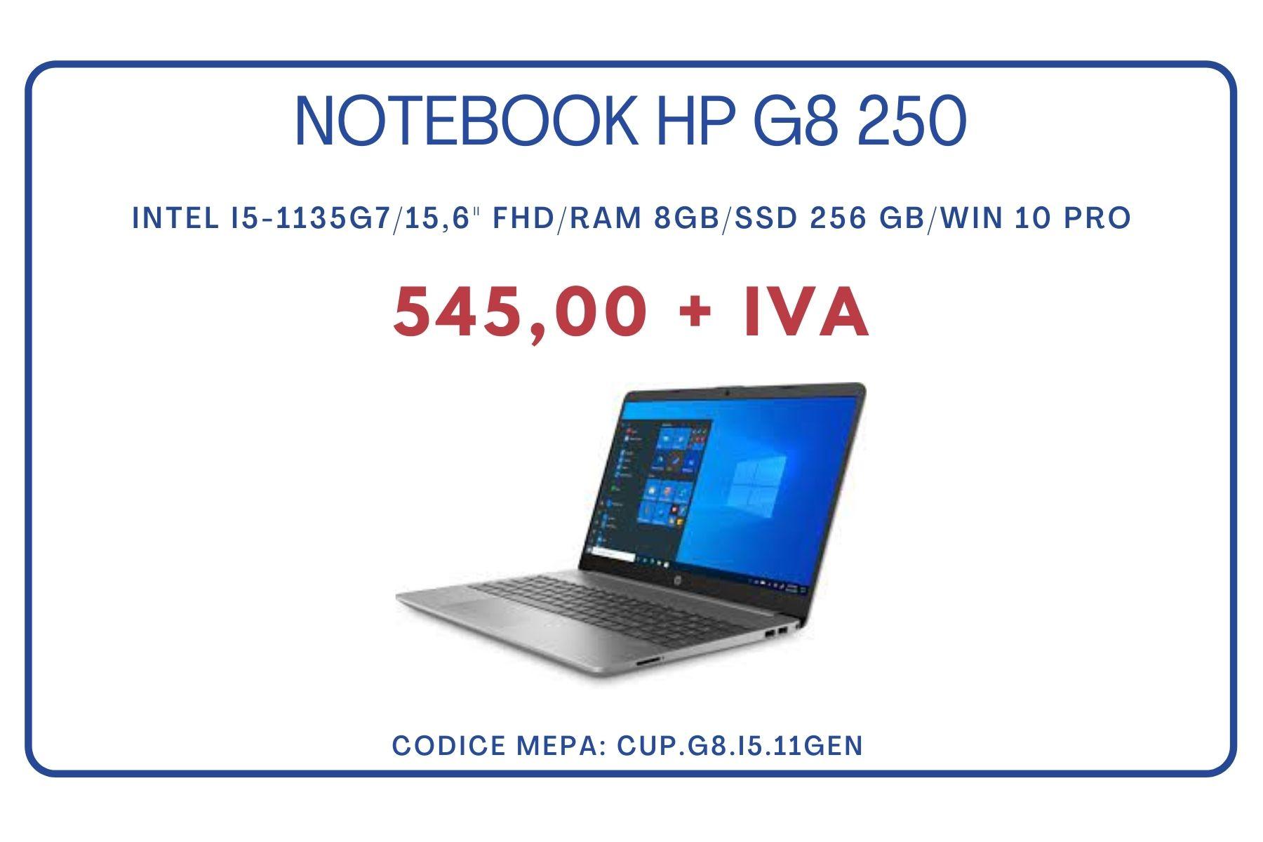 notebook ACER TRAVELMATE B3 TMB311RN-31